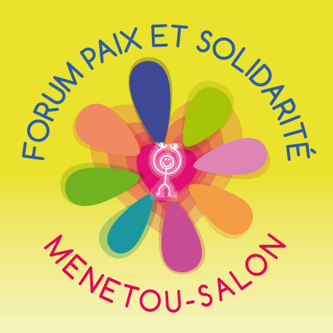 association initiatives de paix